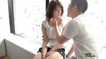 b. Girl Moe,japanese b.,b. sex,japanese amateur #14 full - nanairo.co