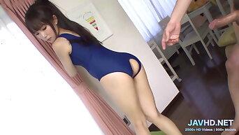 Japanese School Girls Sexy Legs Vol 10